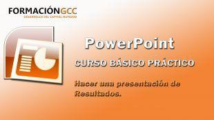 Curso de PowerPoint Basico